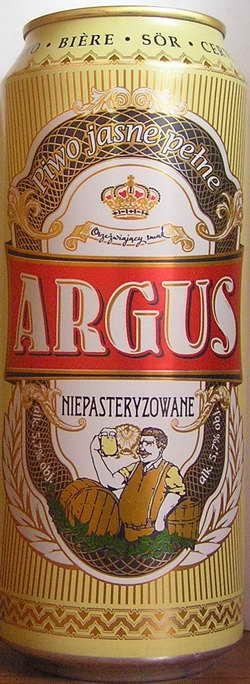 argus_unpasteurised.jpg
