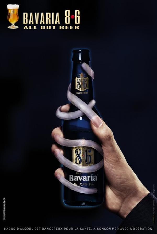 bavaria-86-nails-small-27496.jpg