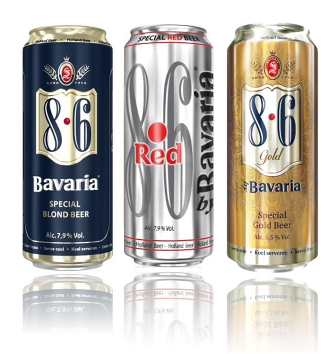 bavaria_4750-biere-8-6-red-modeles.jpg
