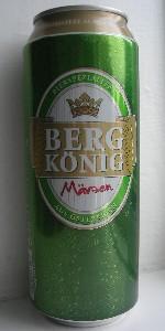 bergkonig_marzen.jpg