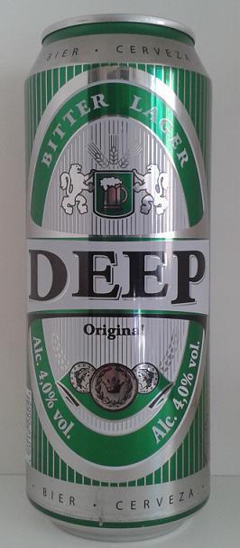 deep_05_dob.JPG