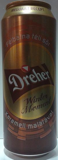 dreher_winter_moment_uj_05_dob.JPG