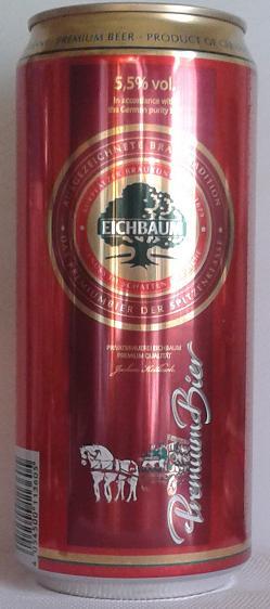 eichbaum_095_dob.jpg