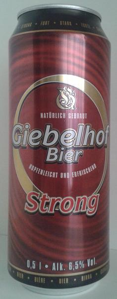 giebelhof_strong_05_dob.JPG