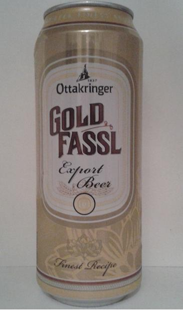 gold_fassl_05-dob.JPG