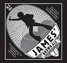 james_brown.jpg