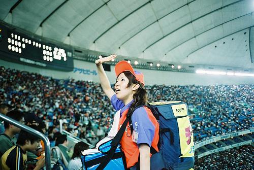 japanese_draft_girl_2.jpg