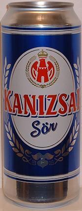 kanizsai-05-doboz.jpg
