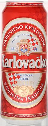 karlovecko.png