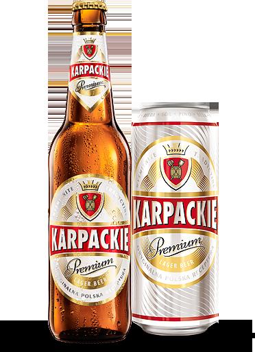 karpackie_premium.png