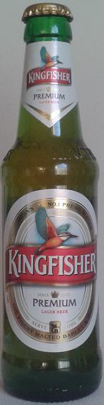 kingfisher_033_uv_my.jpg