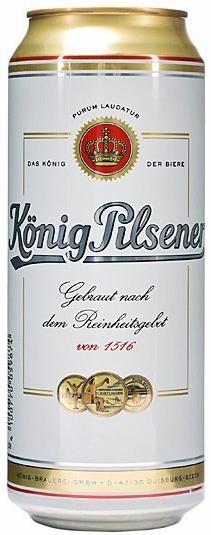 konig-pilsner_05_dob.jpg