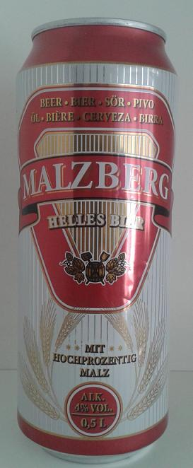 malzberg_05-dob.JPG