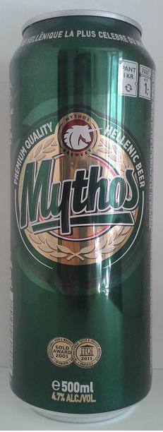 mythos_05_dob.JPG