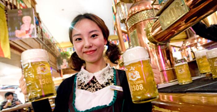 oktoberfest_china.jpg