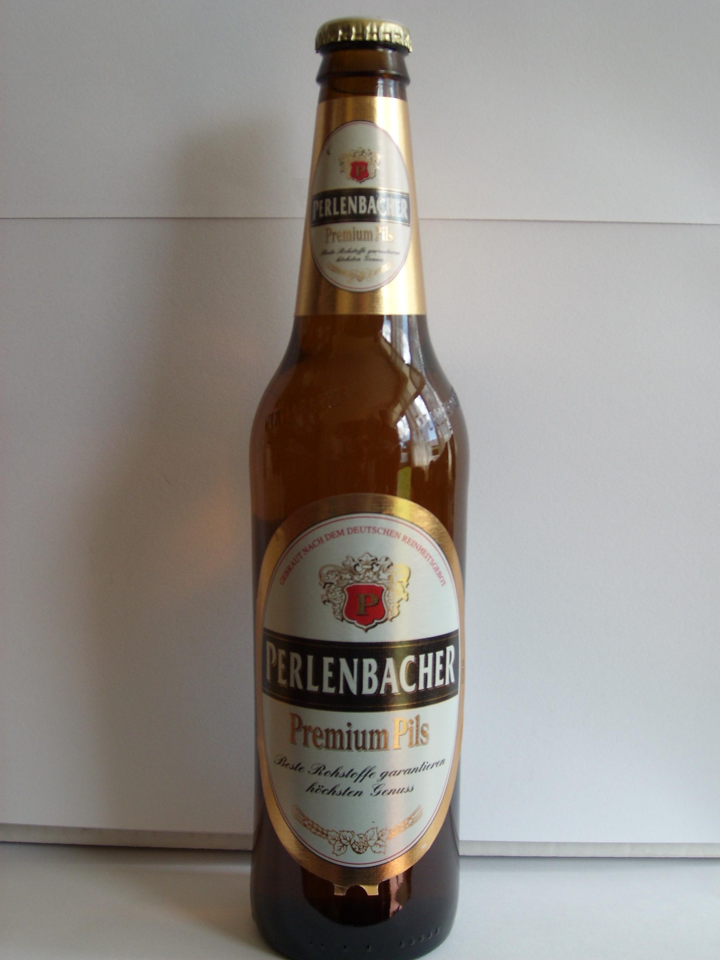 perlenbacher.jpg