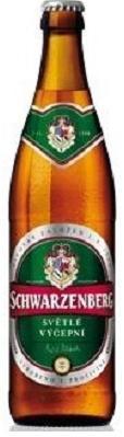 schwarzenberg-10-pivo-svetle-vycepni-05-uv.jpg
