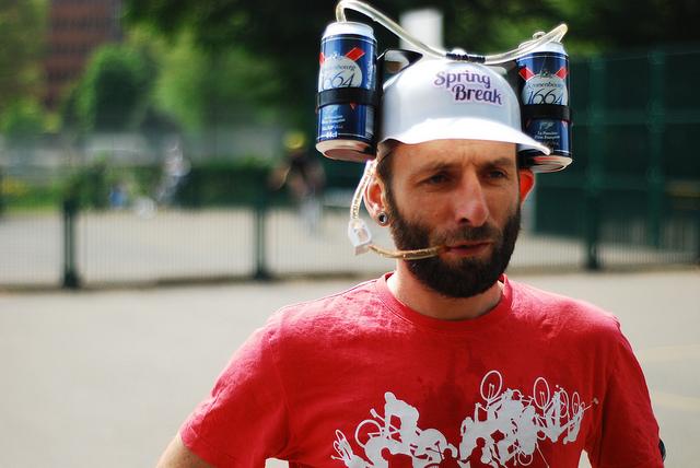 spring_break_beer_hat.jpeg