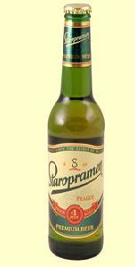 staropramen-premium-beer-lg.jpg