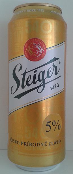 steiger_5_dob.JPG