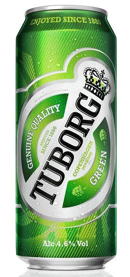 tuborg_green_05_dob.jpg