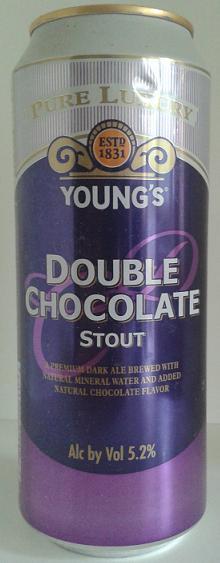 young_double_chocolate_05_dob.JPG