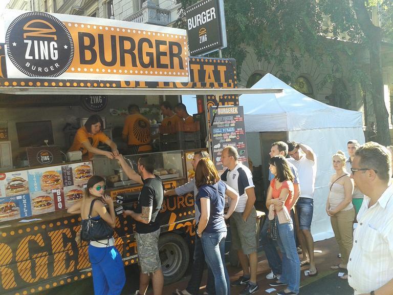 zing_burger_kis.JPG
