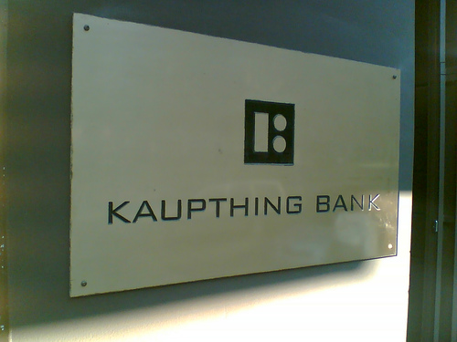 Kaupthing-bank.jpg