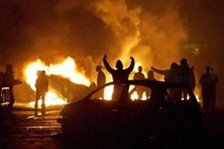 rioting1.jpg