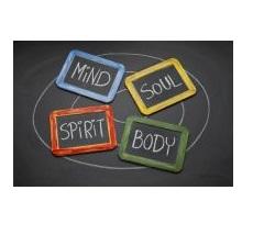 Mind-Body-Soul-Spirit-et.jpg
