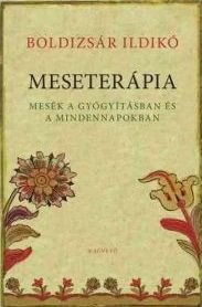 meseterapia_1.jpg