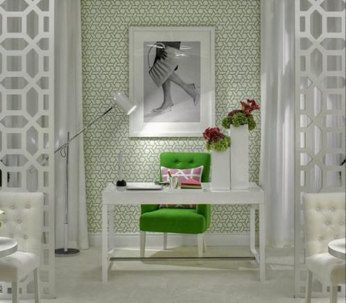 Ana+Cordeiro+green.jpg