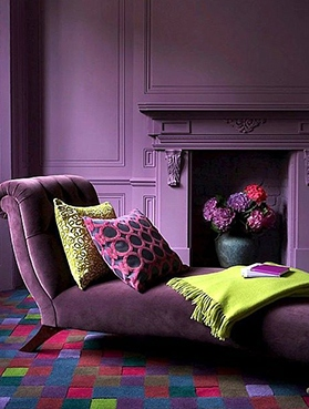 radiant-orchid-home1.jpg