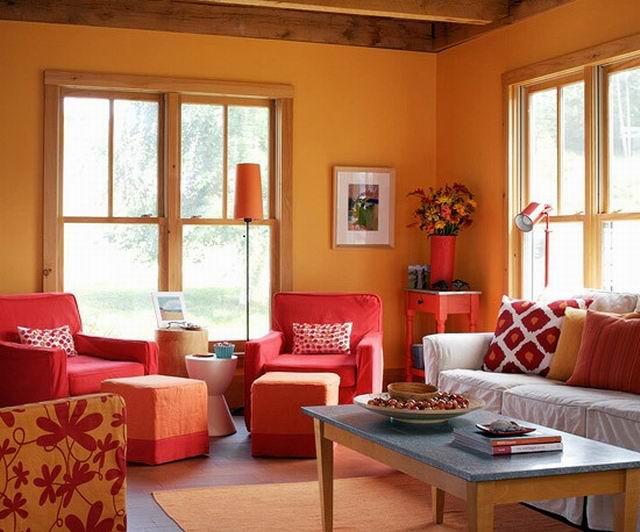 sárga narancs szoba.jpg
