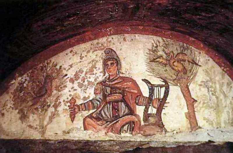 Orpheus Christ.jpg