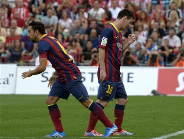 Messi640.jpg