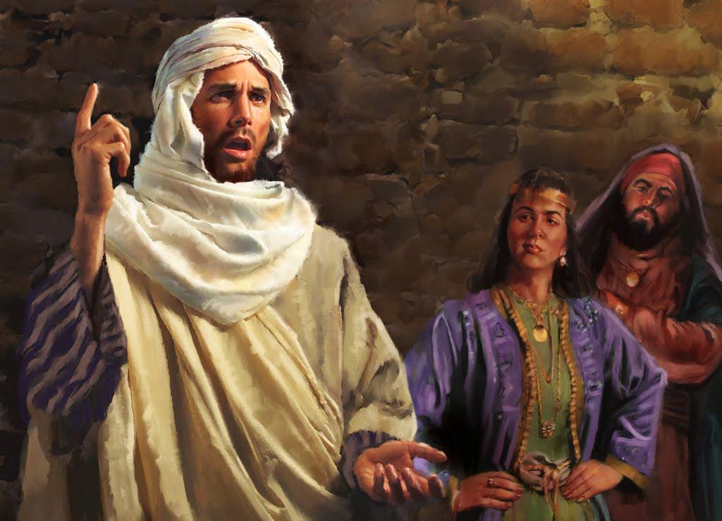profeta-isaias.jpg