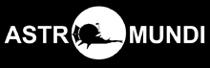 Astromundi logo_kicsi.jpg