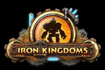 IronKingdomsLogoNew.jpg