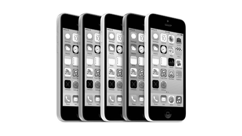Apple keynote 2013_2.png