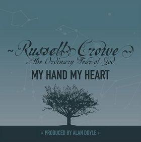 My-Hand-My-Heart.jpg