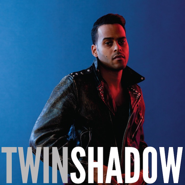 twin-shadow.jpeg