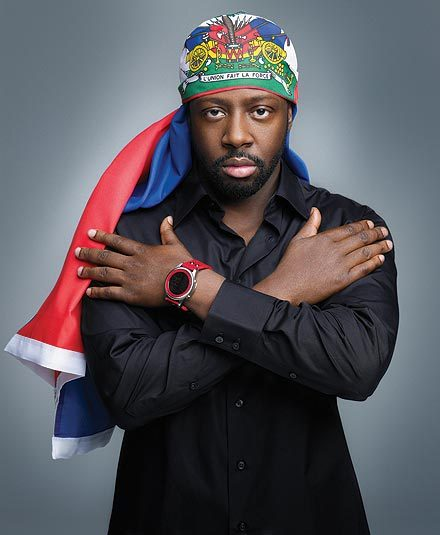 wyclef-for-haiti.jpg