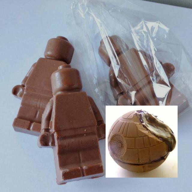 csokifigurak_jegkockatartoban.jpg
