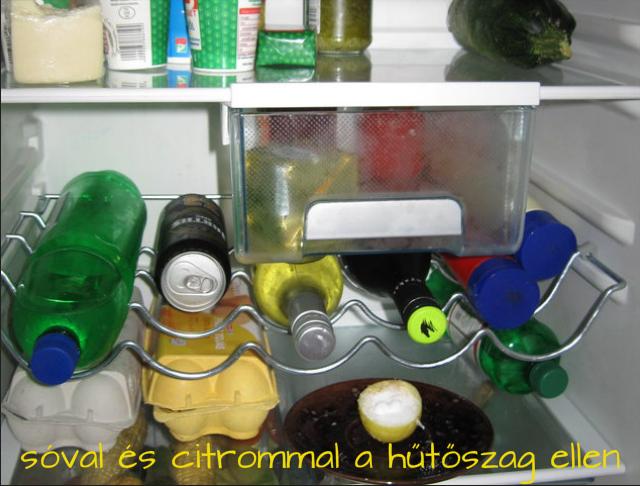 soval_es_citrommal_a_hutoszag_ellen.jpg