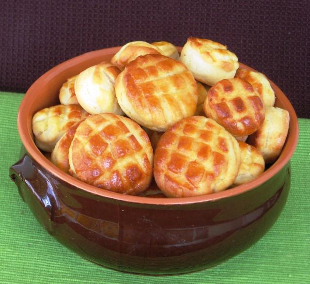 krumplipurebol_pogacsa.jpg
