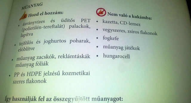 muanyag_szelektiv.jpg