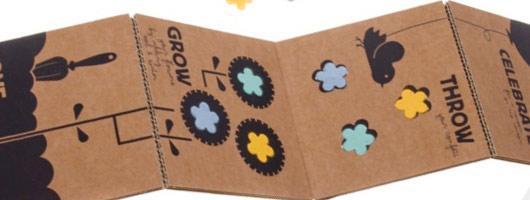 konfetti-ajandek.jpg