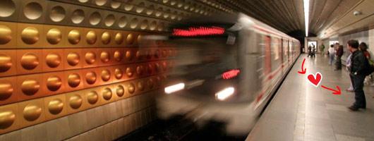 metro-parkereso.jpg