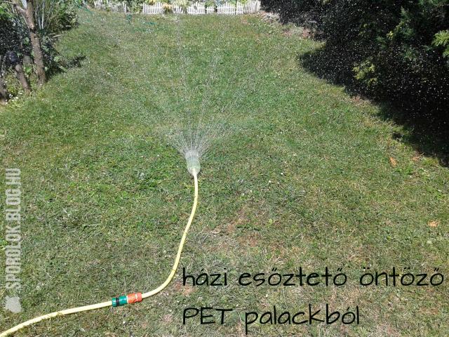 esozteto_ontozo_pet_palackbol.jpg